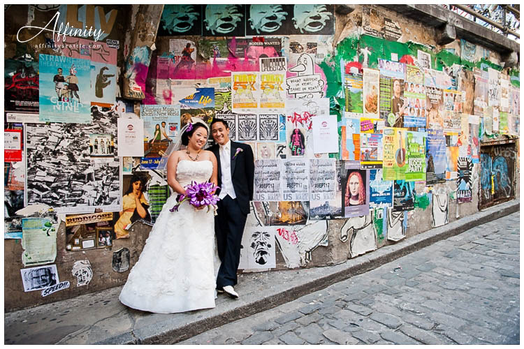 041-bride-broom-post-alley-graffiti.jpg