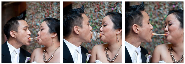 042-bride-groom-bubble-gum.jpg