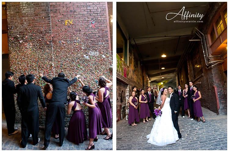 044-gumwall-post-alley-seattle-wedding.jpg