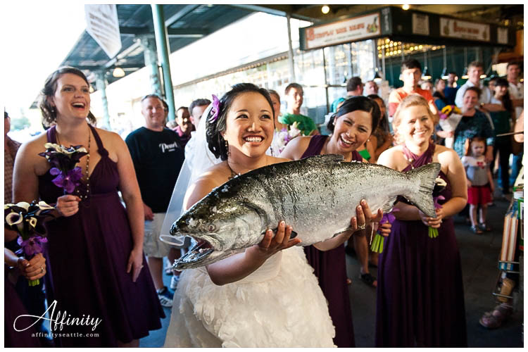 048-bride-given-salmon-pike-place-market.jpg