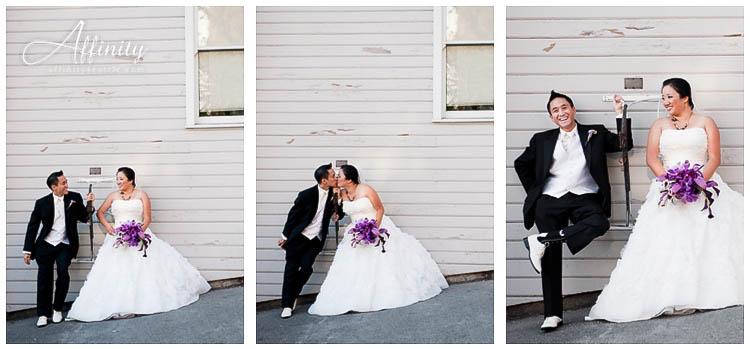 050-bride-groom-sit-on-wall.jpg