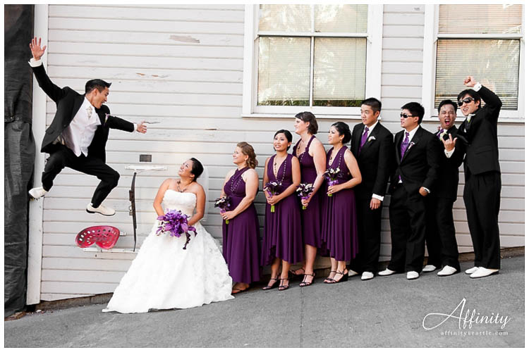 051-groom-jumps-over-wedding-party.jpg