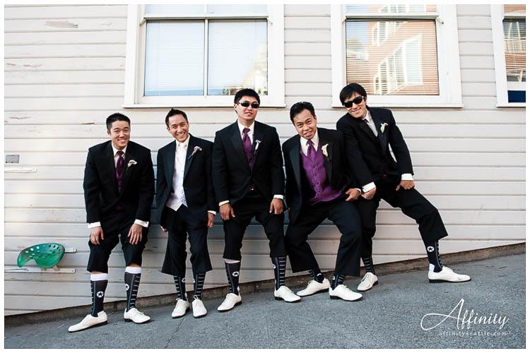 052-groomsmen-socks.jpg