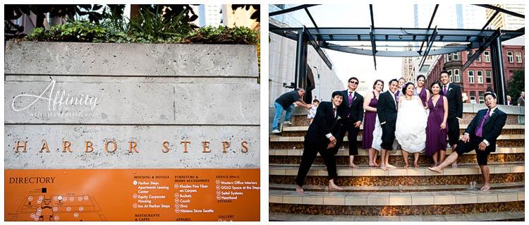 054-harbor-steps-bridal-party.jpg