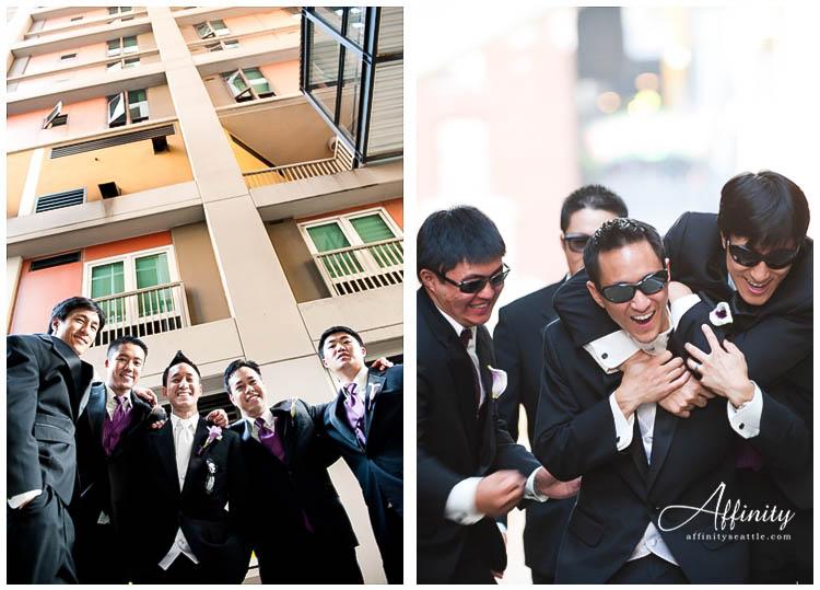 059-groomsmen-post-alley.jpg