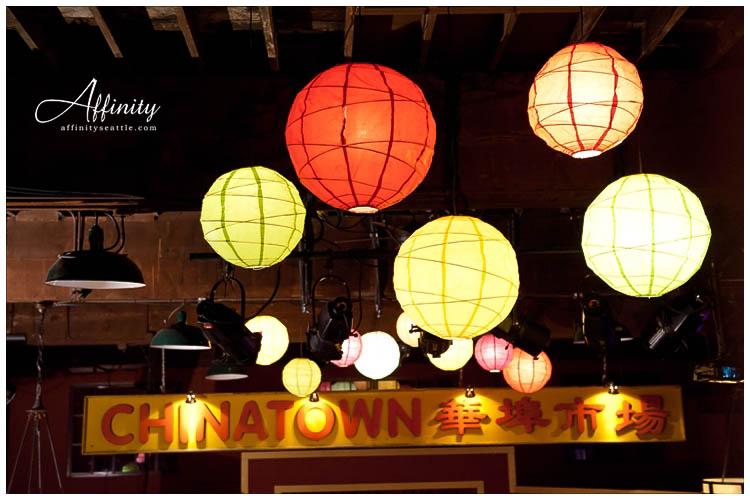 062-georgetown-ballroom-lanterns.jpg