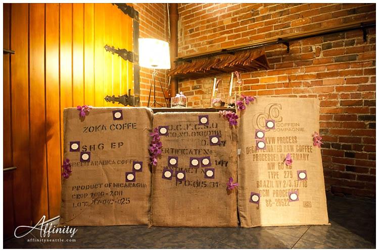 063-georgetown-ballroom-guests-nametags.jpg