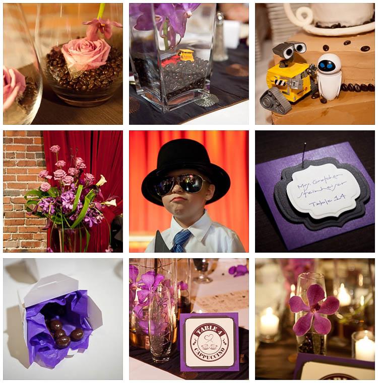 064-georgetown-ballroom-wedding-reception-details.jpg