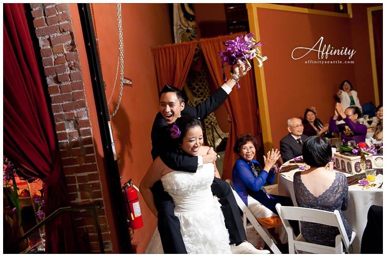 065-georgetown-ballroom-bride-groom-piggyback-entrance.jpg