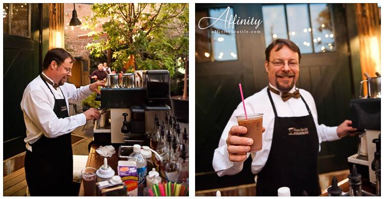 066-georgetown-ballroom-coffee-cart-at-reception.jpg