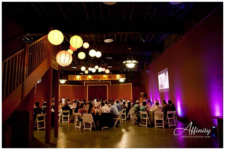 067-georgetown-ballroom-slideshow-for-wedding-guests.jpg