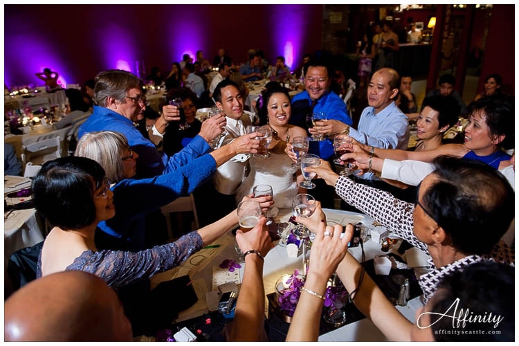 070-wedding-reception-cheers.jpg