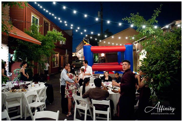 071-georgetown-ballroom-jumpy-house-wedding-reception.jpg