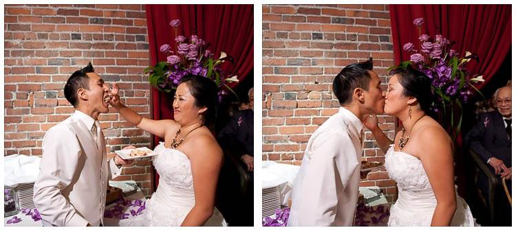 072-georgetown-ballroom-wedding-cake.jpg