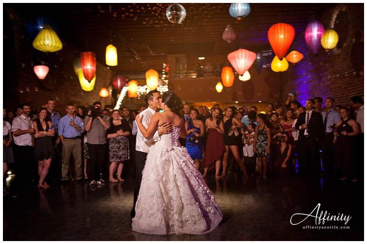 074-georgetown-ballroom-first-dance.jpg