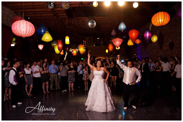 075-georgetown-ballroom-first-dance-twirl.jpg