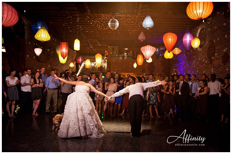 076-georgetown-ballroom-first-dance-bow.jpg