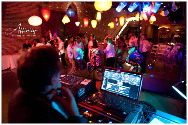 079-georgetown-ballroom-dj-playing-music-for-wedding.jpg
