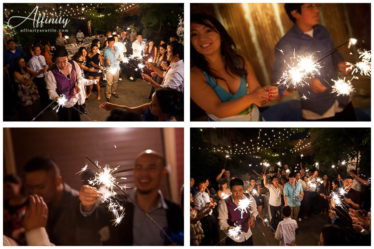080-lighting-sparklers-wedding-reception.jpg