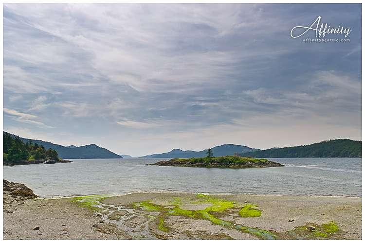 002-orcas-island-view-beach-south-sound.jpg