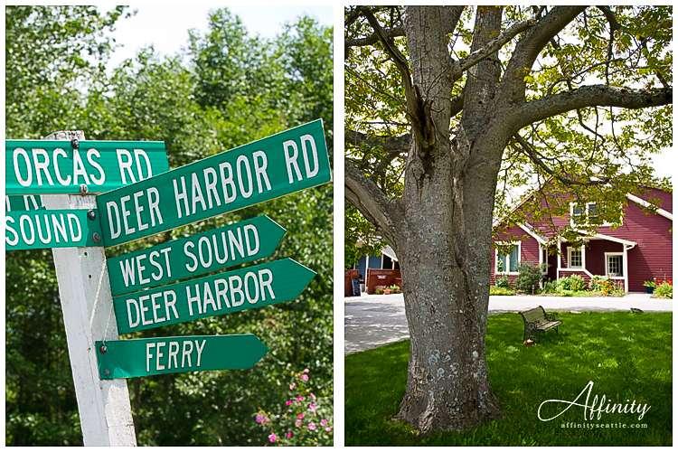 004-orcas-island-signs.jpg