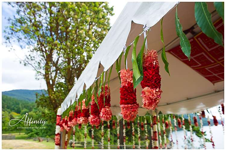 005-indian-wedding-ceremony-tent.jpg