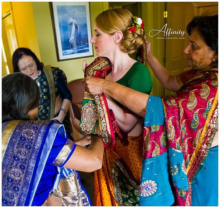 007-indian-wedding-bride-colorful-dressed.jpg
