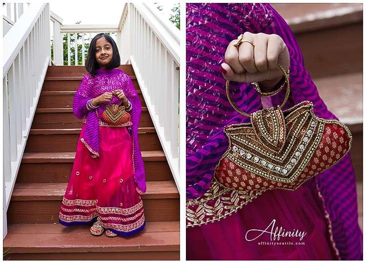 008-indian-wedding-little-girl-red-purple.jpg