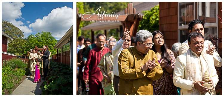 010-indian-wedding-grooms-procession.jpg