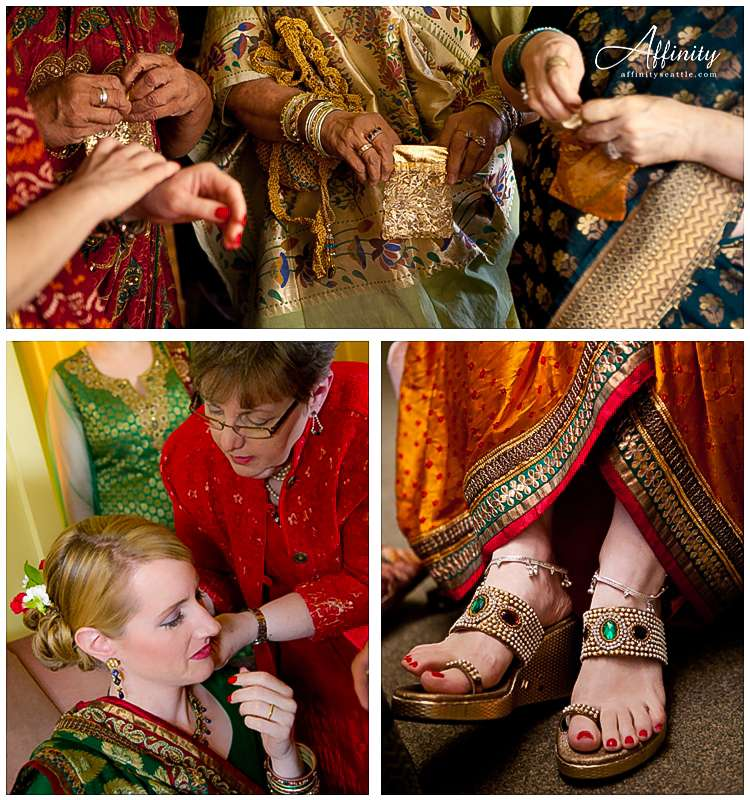 009-wedding-indian-makeup-shoes-earrings.jpg