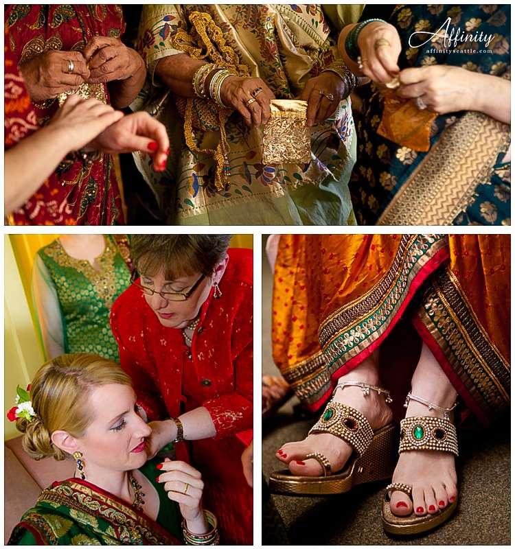 009-wedding-indian-makeup-shoes-earrings.jpg