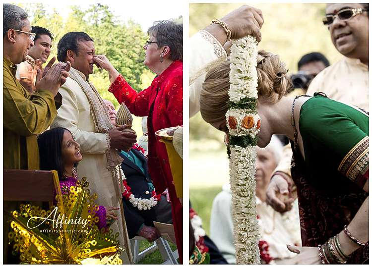 012-indian-wedding-brides-mother-groom.jpg