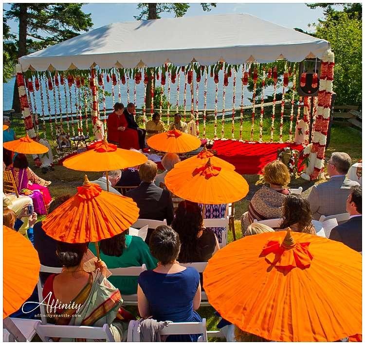 015-wedding-ceremony-orange-umbrellas.jpg