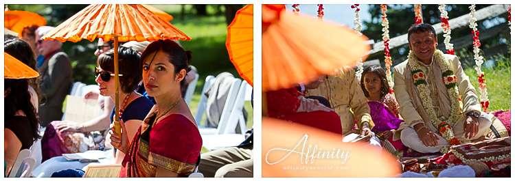 017-guests-at-indian-wedding.jpg