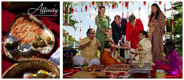 019-indian-ceremony-tradition-details.jpg