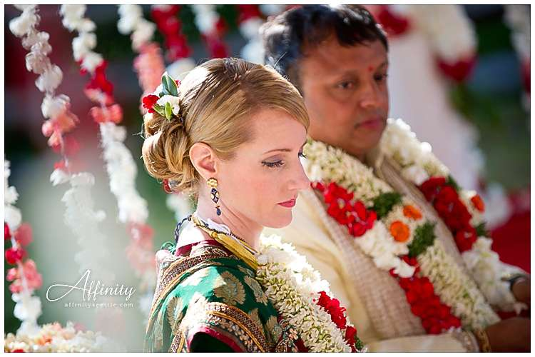 020-bride-at-indian-ceremony.jpg