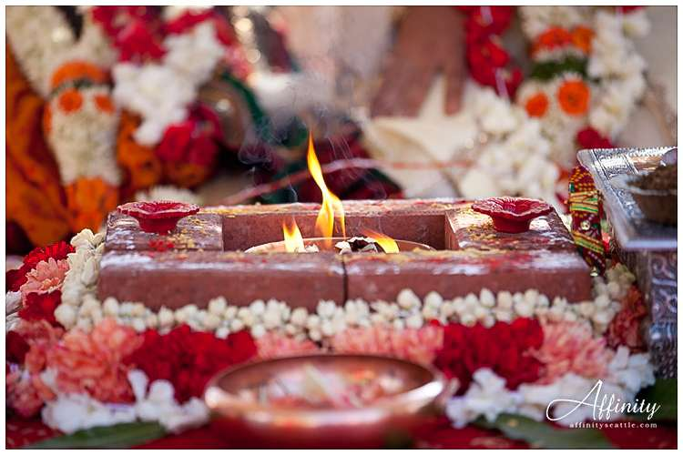 021-fire-during-indian-ceremony.jpg