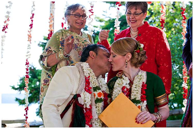 024-wedding-kiss-indian-ceremony.jpg