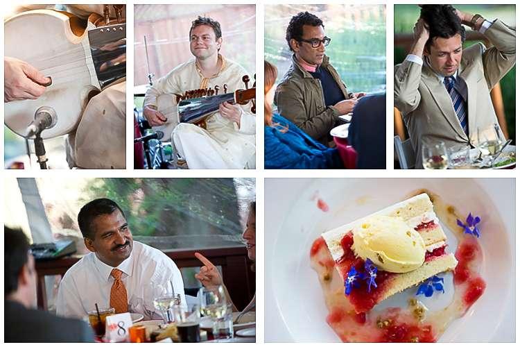 028-wedding-reception-guests.jpg