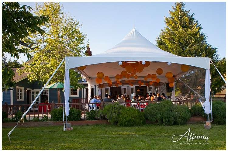 027-indian-reception-tent-dinner-inn-at-ship-bay.jpg