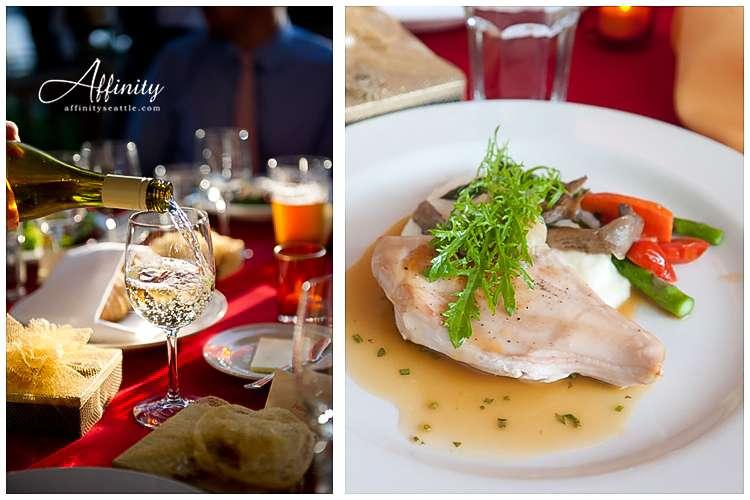 029-pouring-wine-dinner-plate.jpg