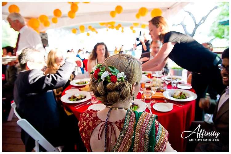 030-bride-during-dinner.jpg