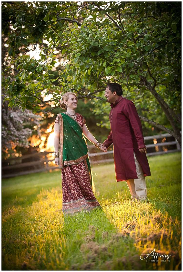 031-bride-and-groom-during-sunset-field-indian-wedding.jpg