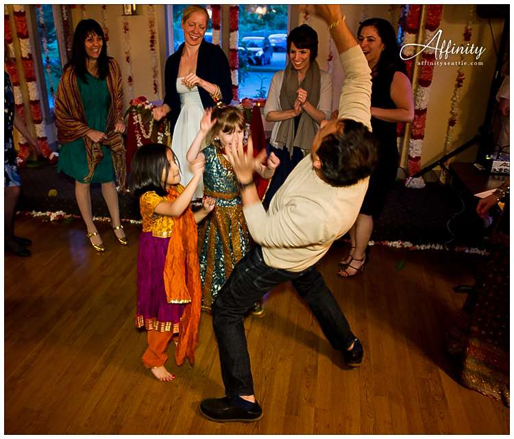 033-groom-dancing-with-kids.jpg