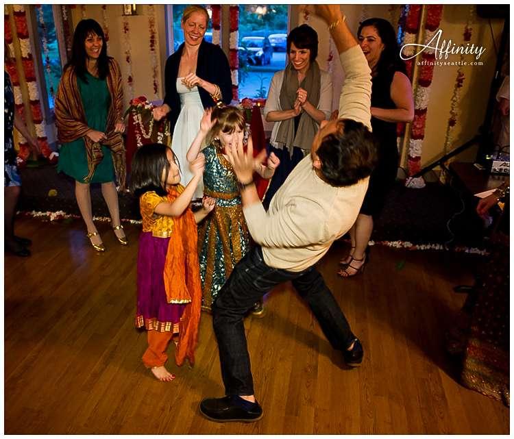 033-groom-dancing-with-kids.jpg