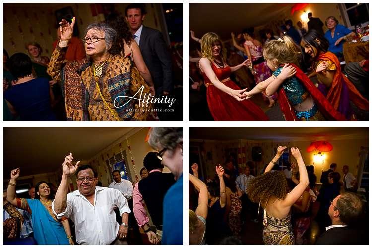 034-wedding-reception-guests-dance.jpg