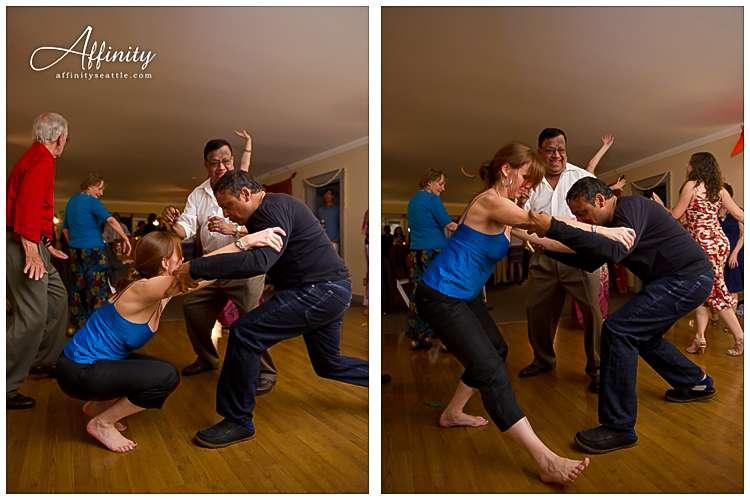035-groom-dancing.jpg