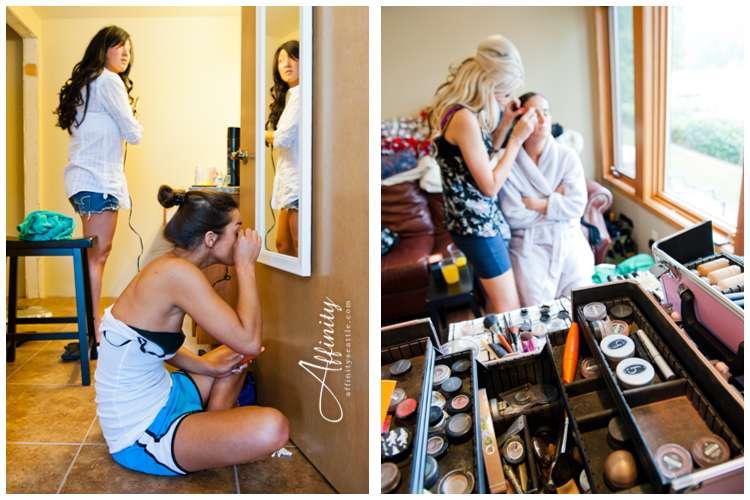 002-makeup-bride.jpg