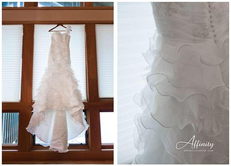 008-dress-hanging-detail.jpg