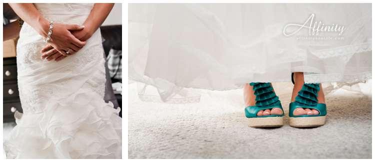 009-dress-wedding-shoes.jpg